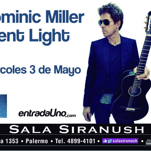 Im so excited to be returning to Buenos Aires Itshellip